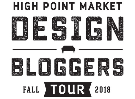 Meet The High Point Market Design Influencers For Fall 2018