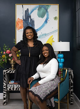 Veronica Solomon and Courtney Morris.jpg