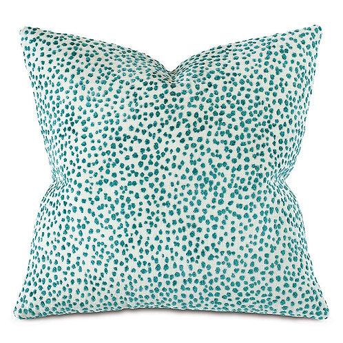 Tapir Decorative Pillow