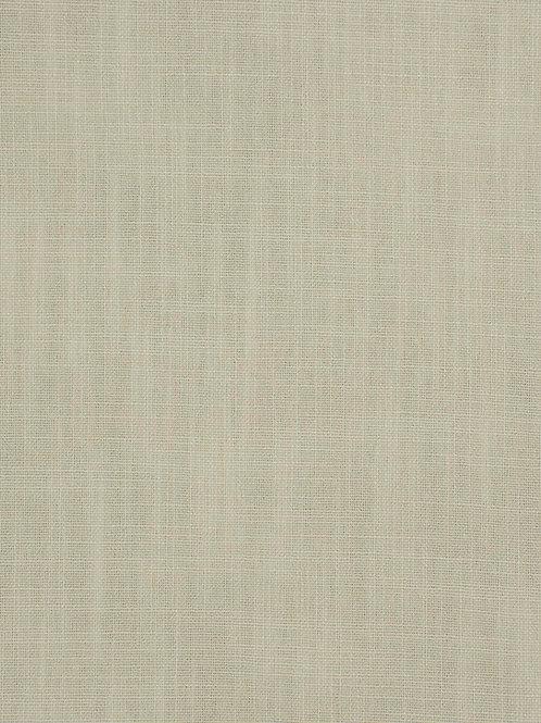 CVI Custom Drapery Fabric Samples - Rosemary Linen