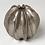 Thumbnail: Sea Star Vase