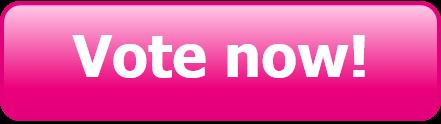 vote_now_17375