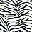 Thumbnail: Zebra Rug