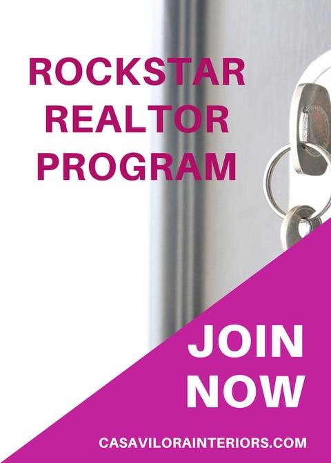 rockstar-realtor-program