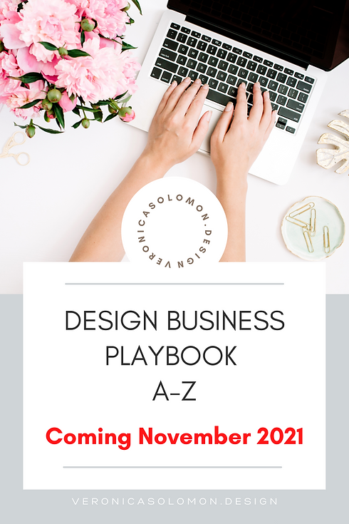 Design Business Playbook Graphic.png