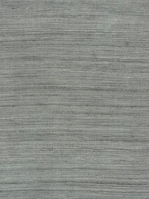 CVI Custom Drapery Fabric Samples - Textured Silk