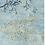 Thumbnail: Landscape Blue Rug