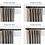 Thumbnail: CVI Custom Drapery - Classic Silk - 1 Width