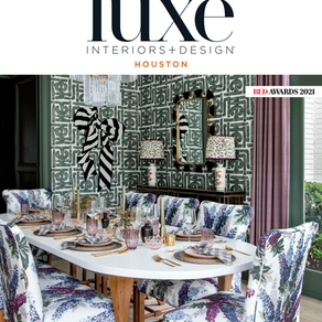 Luxe Magazine.png