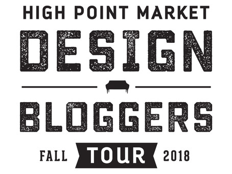 Meet The High Point Market Design Influencers For Fall