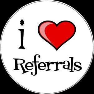 i_love_referrals_sticker-p217689720729073151qjcl_400