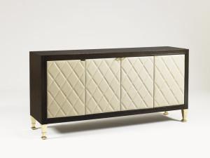 Great Furniture Finds
