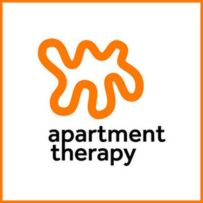 Apartment Therapy - August 2015