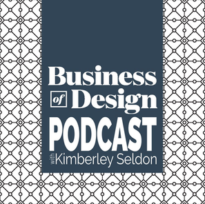 Business Of Design Podcast Guest