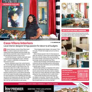 Community Impact Newspaper Katy - December 2018