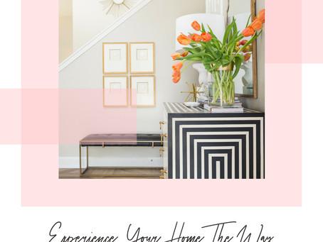 What's New At Casa Vilora Interiors