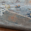 Thumbnail: Capri Hand Knotted Rug