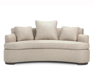Sofa - Bolier