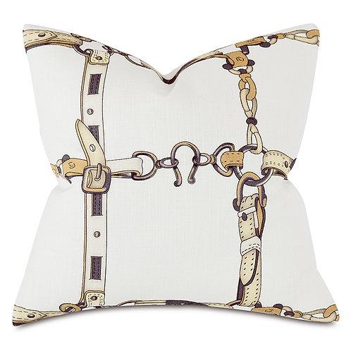 Lannister Decorative Pillow