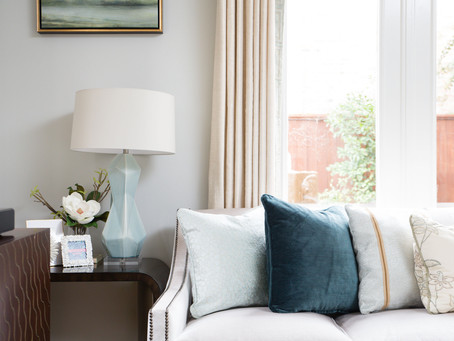 How To Look For Quality Upholstery