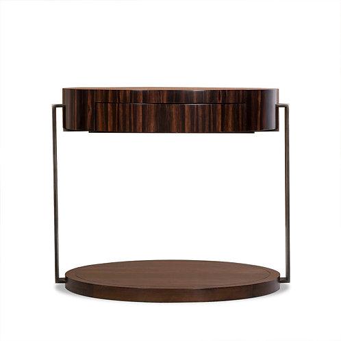 Wyman Side Table