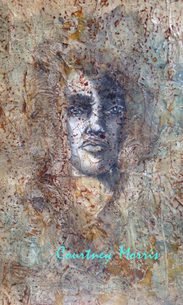 Casa Vilora Interiors Artist Spotlight
