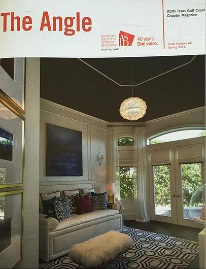 Casa Vilora Interiors   Katy Interior Designer   Houston Designer: