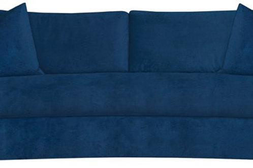 Wynne Sofa