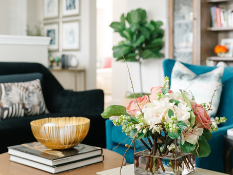 5 Ways Your Home Can Make You More Confident