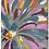 Thumbnail: Multi Color Rug