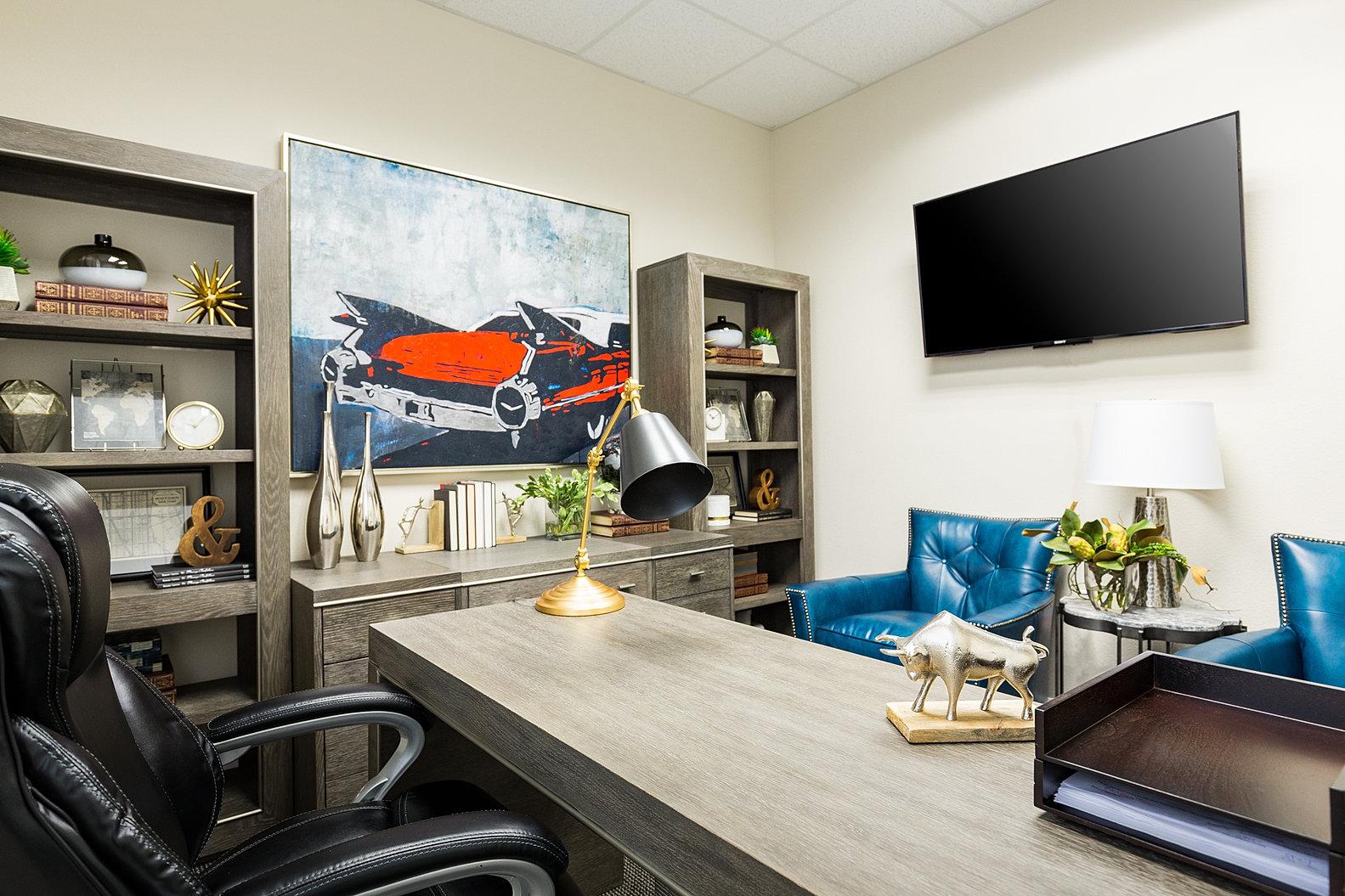 Interior Design Jobs In Katy Texas