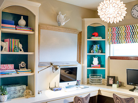 What Would You Like To Know About Decorating A Room In A Short Time frame On A Small Budget?
