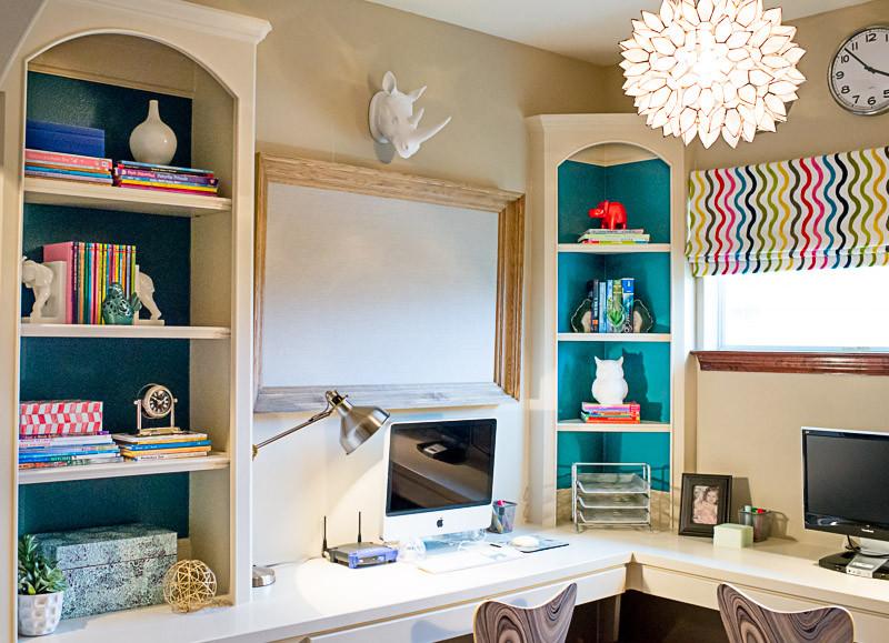 Katy Interior Designer