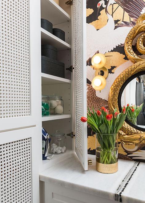 Veronica Solomon Laundry Room.jpg