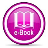 e_book_icon4