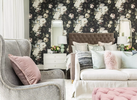 10 Bedroom Quickies That Will Turn Up The Romance Factor For Valentine's Day