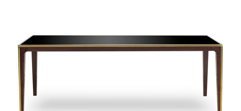 Silhouette Dining Table.jpg