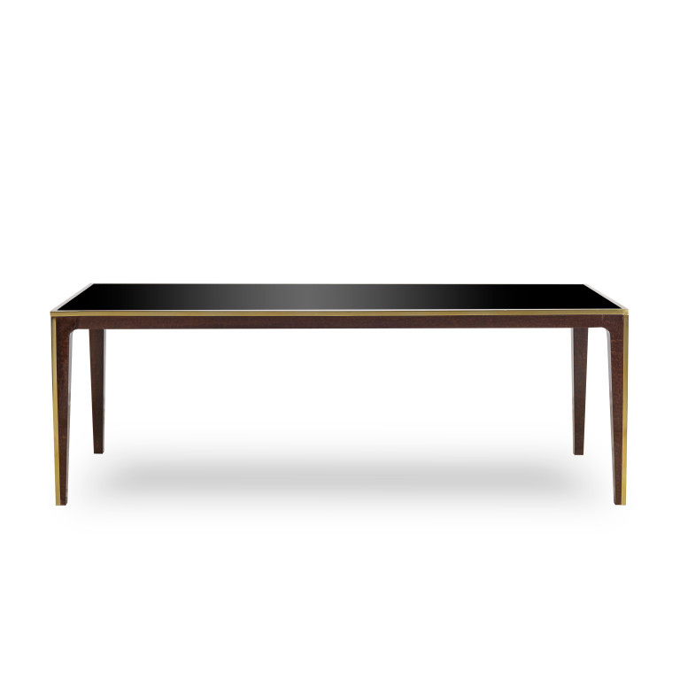 Silhouette Dining Table.jpg