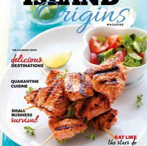 Island Origins Magazine - Summer 2020.pn