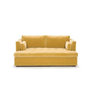 Sofa - Duralee