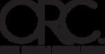 ORC-Black-250x128.png