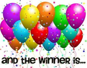 Balloons_Winner_1