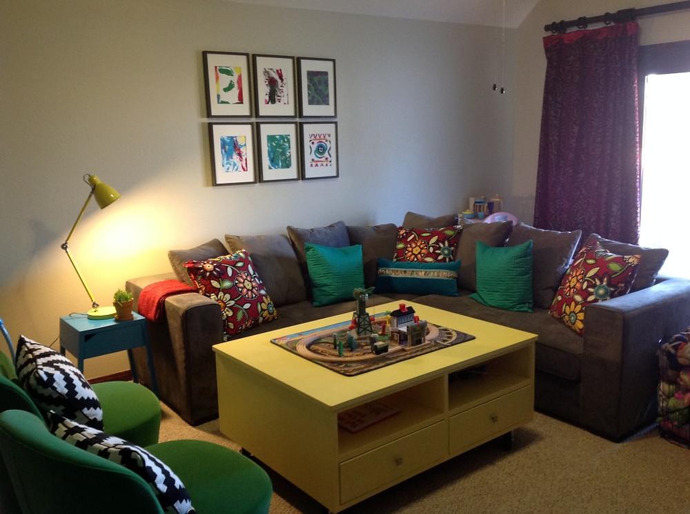 kids playroom casa vilora interiors