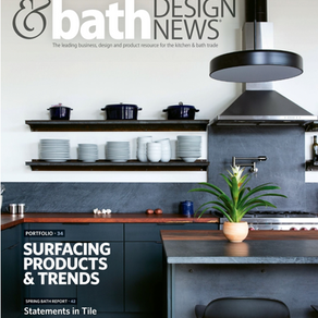 Kitchen and Bath Design News.png