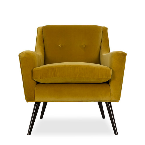 Marlow Occasional Chair