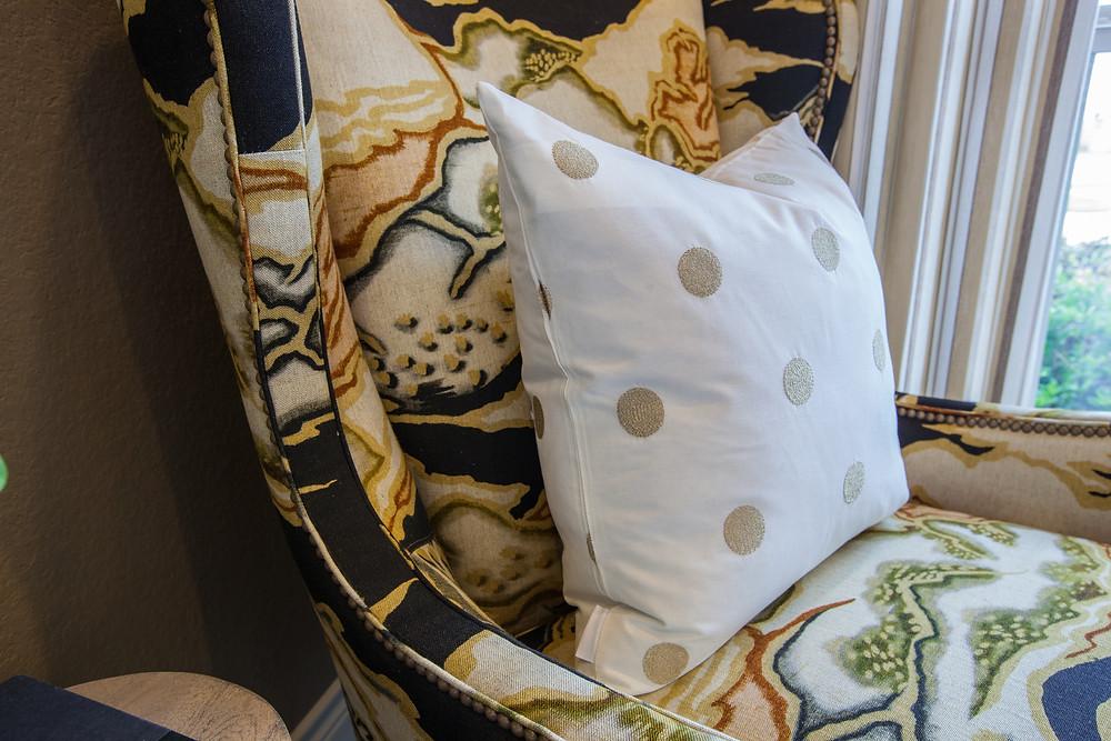 Katy Interior Designer | Houston Interior Designer
