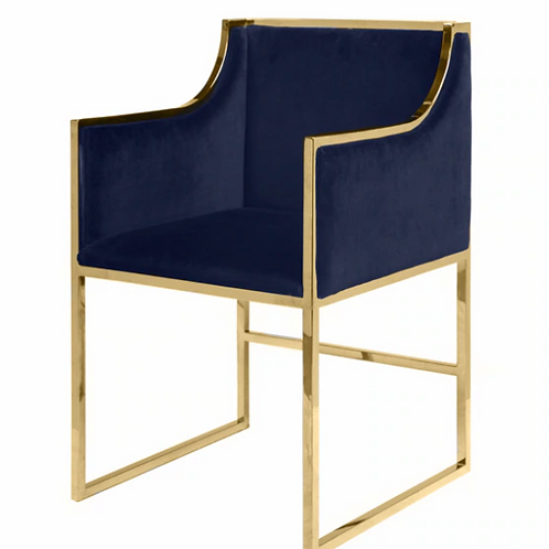Anabelle Dining Chairs