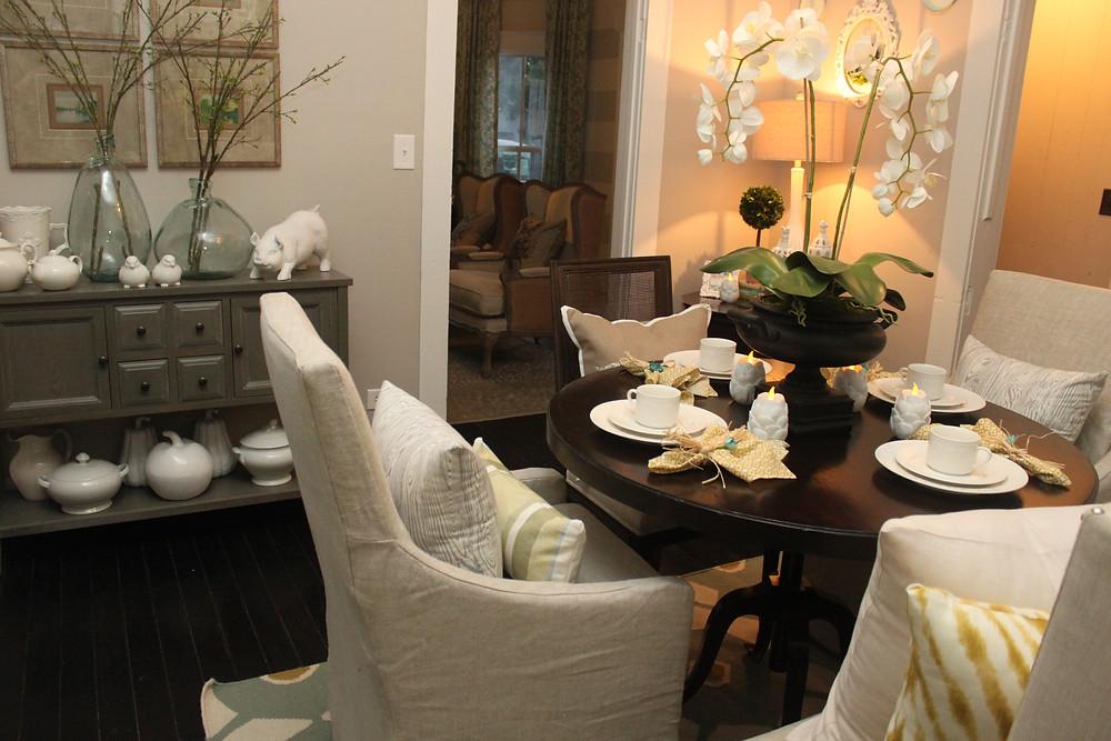 interior designer in katy