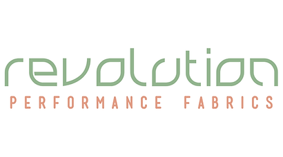 revolution-performance-fabric-vector-log