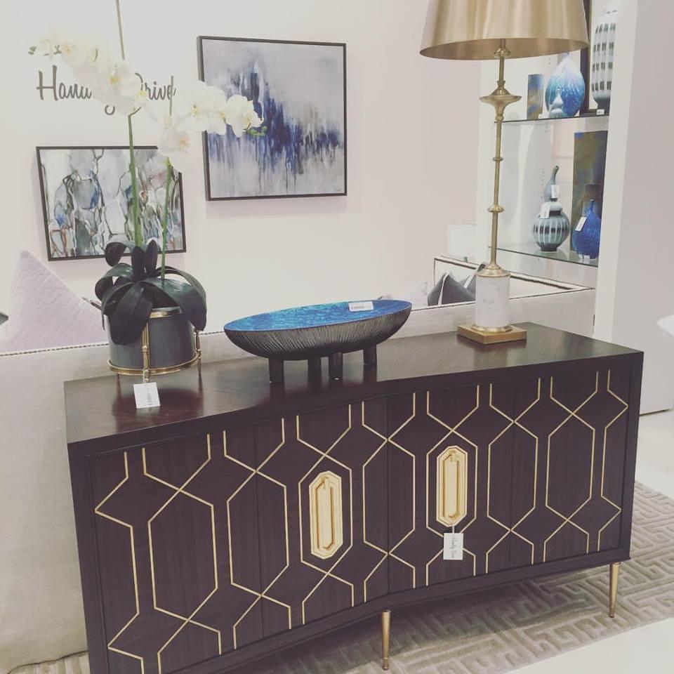 Casa Vilora Interiors, Katy Interior Designer